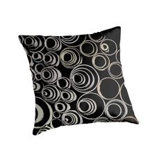 Keep rollin...   30% off Tapestries, Pillows, Mugs, Totes & Kids Clothes. Use FINDGIFTS30 Also available as T-Shirts & Hoodies, Men's Apparels, Women's Apparels, Stickers, iPhone Cases, Samsung Galaxy Cases, Posters, Home Decors, Tote Bags, Pouches, Prints, Cards, Mini Skirts, Scarves, iPad Cases, Laptop Skins, Drawstring Bags, Laptop Sleeves, and Stationeries #home #decor #pillows #throw #bedroom #design #style #sale #trending #popular