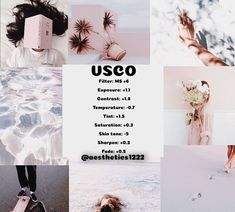 Image result for bright white rustic insta vsco theme
