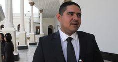 El exministro Miguel Rodríguez Torres no es el único. Otras voces en el seno del chavismo se levantan para exigir refundar el movimiento, renovar el lidera