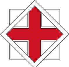 El presidente y la cofundadora del Grupo RBA, Ricardo Rodrigo Amar y Carmen Balcells, fueron galardonados con la cruz de Sant Jordi.
