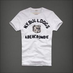 outlet ralph lauren Abercrombie & Fitch Mens Short Tees 7431 http://www.poloshirtoutlet.us/