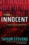 Psychological thriller authored by an ex-cult member of the Children of God.