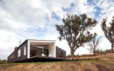 Modern modular home   Prebuilt Residential – Australian prefab homes, factory-built, modular and sustainable.