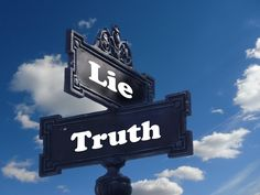 Most of us tell lies on occasion, but some people have turned lying into an art form. We talk to a compulsive liar about how lying has impacted her life.