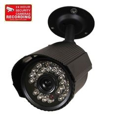 http://kapoornet.com/videosecu-cctv-surveillance-home-audio-video-bullet-security-camera-day-night-vision-ir-outdoor-built-in-microphone-30-infrared-leds-with-free-warning-sticker-a42-p-761.html?zenid=3140eaf96807026af25bd48a5f6fe5ae