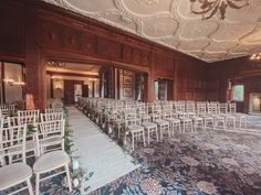 Inglewood Manor, Wedding Venues, Wedding Day, Wedding Congratulations, Valentines Day Weddings, Special Day, Liverpool, Meet, Wedding Reception Venues