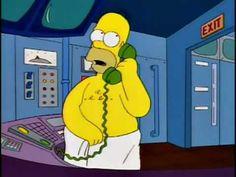 Hable mas fuerte que tengo una toalla