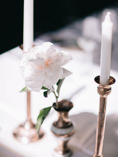 Seasons Of The Year, Wedding Reception, Candles, Marriage Reception, Wedding Reception Ideas, Wedding Reception Appetizers, Wedding Ceremonies, Pillar Candles, Lights