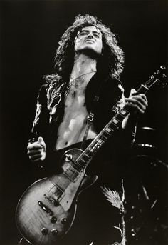 Jimmy Page   http://johannasvisions.com/iconic-rock-photo-jimmy-page/