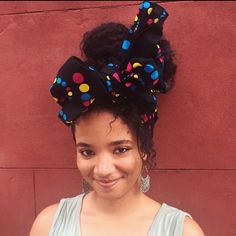 Have a little fun with our Loveburst Headwrap Product: Loveburst Headwraps http://ift.tt/1kuHFKj Tags: #headwraps #headwrap #nyc #nycstreetstyle #ceeceescloset #summerwithceecee #ceeceesclosetnyc