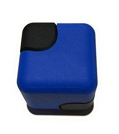 NEW Cube Hand spinner...