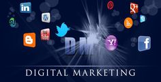 Reach Your Target Audience via Digital Marketing