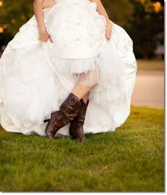 western wedding   WhereBridesGo.com: Rustic & Western Theme Weddings