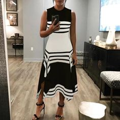 Shop Floryday for affordable Casual Dresses. Floryday offers latest ladies' Casual Dresses collections to fit every occasion. Summer Dresses For Women, Dresses For Sale, Ladies Dresses, Dresses Online, Women's Dresses, Party Dresses, Dress Summer, Long Dresses, Sleeveless Dresses