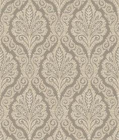 Kravet 26803.1611 Fabric