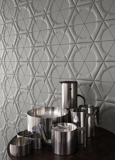 Hyperreal | Studioart Leather Interiors