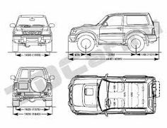 Crown victoria police car blueprints google search cars imagen relacionada malvernweather Choice Image