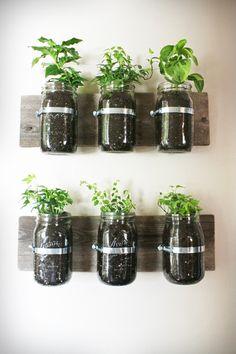 canning room ideas | RoomFu