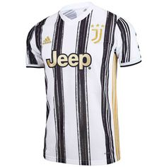 adidas Youth Juventus Soccer Jersey (Home 20/21) @ SoccerEvolution Soccer Gear, Youth Soccer, Juventus Soccer, Soccer Outfits, Cristiano Ronaldo Cr7, Soccer Store, Football Shirts, Adidas Men, Short Sleeves