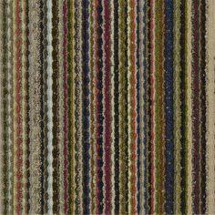Commercial Carpet Tile Best Carpet Value Floors