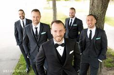 The Boys  #weddingphotographer  #williammasonphotography  #newyork #nyc #love #instalove #instagood  #bride #groom#love #photooftheday  #bride #groom #photography #statenisland #newjersey #nj #la #california #miami #engaged #shesaidyes #newyorkweddingphotographer#brooklyn#weddingphotographer #statenislandweddingphotographer #njweddingphotographer#bayridge #bayridgebrooklyn#brooklyn #nywedding #nyweddingphotographer