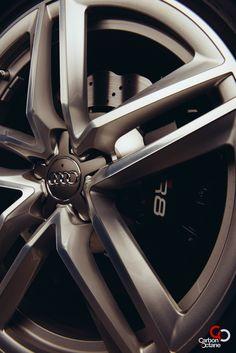 t… Expensive cars Dream cars Beautiful cars … Audi Rs, Audi Sport, Sport Cars, Rims For Cars, Rims And Tires, Dream Cars, Ferrari, Maserati, Rolls Royce