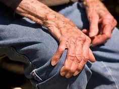 Dicas para aliviar a artrose