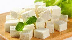 Ako si vyrobiť domáci balkánsky syr za zlomok ceny?