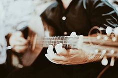 Music sets the mood, the tone and the energy on your weddingday. There's quite a lot to consider about the music. What type of music? Live band or dj? Where and when the music should play? We are here to assist on that decision!  For more advice about picking the music and songs contact us! #eventuries #weddingmusic . . . . #weddingplanningtips #musicforweddings #cretewedding #cretanmusic #weddingingreece #weddingplanneringreece #creteisland #lovemusic #tradition #greeklovers… Crete Island, Greece Wedding, Live Band, Wedding Music, Types Of Music, What Type, Wedding Planning Tips, Greek Islands, Dj