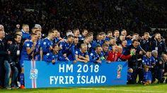 Islandia, la selección que entró al Mundial y a los Guinness con un técnico dentista https://www.clarin.com/deportes/futbol/islandia-seleccion-entro-mundial-guinness-tecnico-dentista_0_ryeGxwth-.html