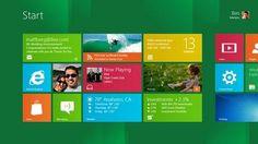 #Tech El menú Inicio puede volver a Windows,