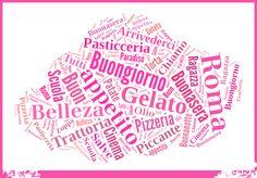 Edmodo   Lingua Italiana 1 - 2015-2016 - Gruppo R-Z