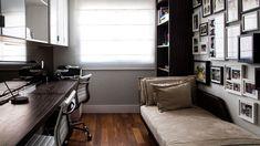 Estimular a criatividade, o hábito de estudar e melhorar o desempenho escolar são algumas vantagens de ter um cantinho de estudos em casa. Veja dicas para montar um cantinho organizado.