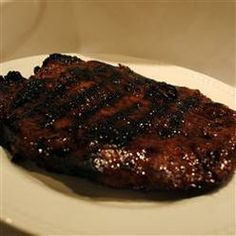 jim la marinade pour steaks parfaite de jim jim s perfect steak