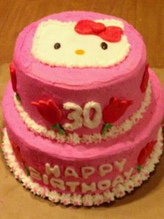 Walmart, Birthday cakes and Cake images on Pinterest