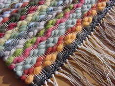 Как сделать ткацкий станок из вилки и картонки 13752366pWh (700x525, 250Kb)