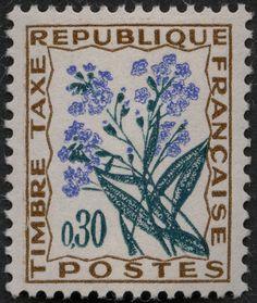via http://www.leportaildutimbre.fr/
