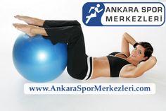 AnkaraSporMerkezleri.com - Ankara'nın pilates salonları rehberi.  #spor #fitness #pilates #pilatesstudio #sports #yoga #ankara #ankaraetkinlik #tunalı #kızılay #balgat #cayyolu #ümitköy #bahçelievler #ankaraspor #fit #koşu #antreman #fitnessmodel #ankarapilates Pilates Studio, Gym Equipment, Exercise, Yoga, Sports, Ankara, Physical Activities, First Place, Ejercicio