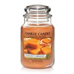 Yankee Candles Racing And Candles On Pinterest