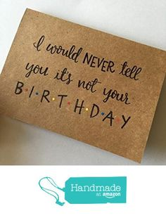 Funny happy birthday friend tv shows Ideas for 2019 Friends Quotes Tv Show, Friends Show, Gifts For Friends, Birthday Quotes For Best Friend, Friend Birthday, Birthday Greeting Cards, Birthday Greetings, Card Birthday, Birthday Nails