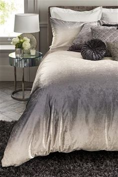 Ugg 174 Polar Faux Fur Twin Comforter Set In Sable