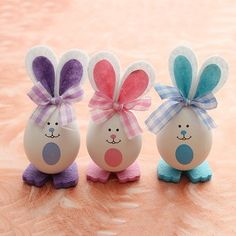 Porfis necesito hacer conejitos de pascua rabbit easter and bunny explore all kinds of holiday gifts and party supplies on newchic at wholesale price including christmas gifts and more personalized gifts party supplies negle Images