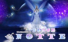 Dolce Notte – MusicLoveSilence