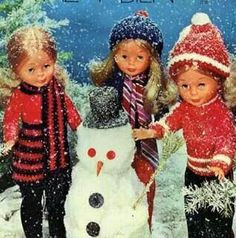 Muñeca Nancy de Famosa. Nostalgia, Nancy Doll, Kool Kids, Child Smile, Sweet Memories, Retro, Beautiful Dolls, My Childhood, Doll Clothes