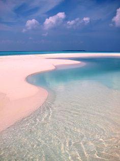 ✯ Castaway Island Maldives