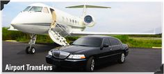 Your Go To Orlando Car Service! Award Winning Car Service In Orlando! We specialise in Orlando airport transportation, limousine services, and car services! Detroit Airport, Orlando Airport, Toronto Airport, San Jose Airport, Atlanta Airport, Airport Transportation, Transportation Services, Taxi, Geneva Airport
