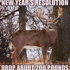 a6aa3b0ec5 9 Best Hunting meme images | Hunting stuff, Hunting jokes, Bow hunting