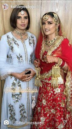 Designer Punjabi Suits Patiala, Indian Designer Suits, Indian Suits, Salwar Suits, Indian Wear, Embroidery Suits Punjabi, Embroidery Suits Design, Embroidery Fashion, Beaded Embroidery