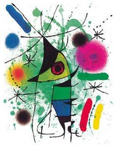 'Joan Miró The Singer or The Singing Fish Artwork For Prints Posters Tshirts Bags Women Men Kids' T-Shirt by Art-O-Rama Shop Art Lessons For Kids, Art For Kids, Singing Fish, Joan Miro Paintings, Fish Artwork, Iris Garden, Kunst Poster, Modern Art Prints, Salvador