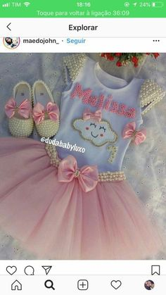 55 Best Ideas For Baby Girl Party Outfit Tutus Cute Toddler Girl Clothes, Cute Baby Girl, Girls Party Outfits, Baby Boy Outfits, Trendy Baby Boy Names, Baby Girl Birthday Dress, Girl Birthday Decorations, Hippie Baby, Baby Girl Halloween
